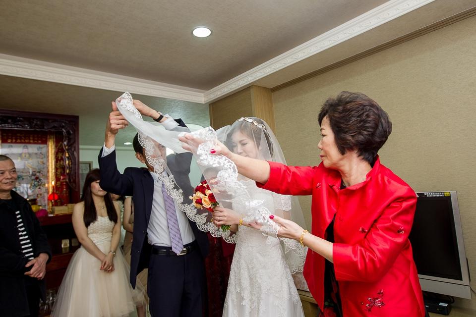 賈森@儀式晚宴Wedding_0183.jpg