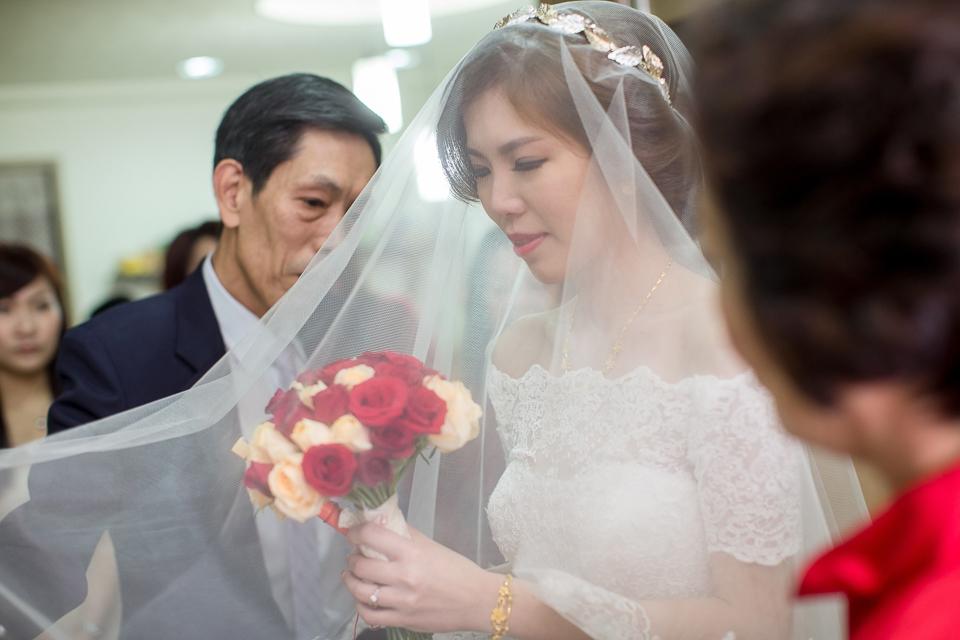 賈森@儀式晚宴Wedding_0184.jpg