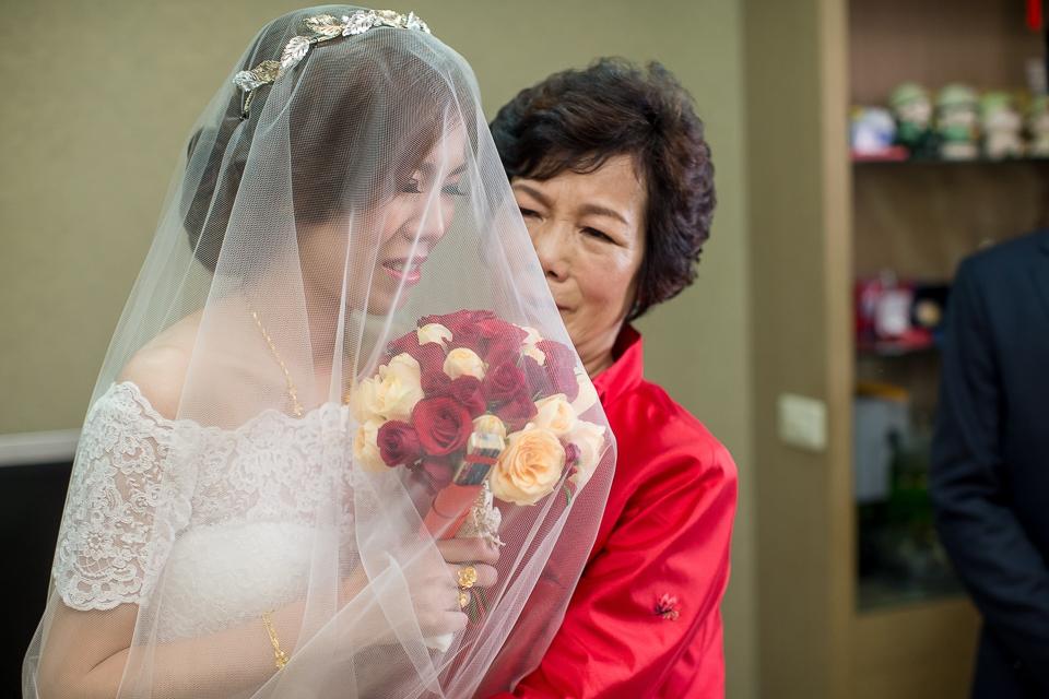 賈森@儀式晚宴Wedding_0188.jpg