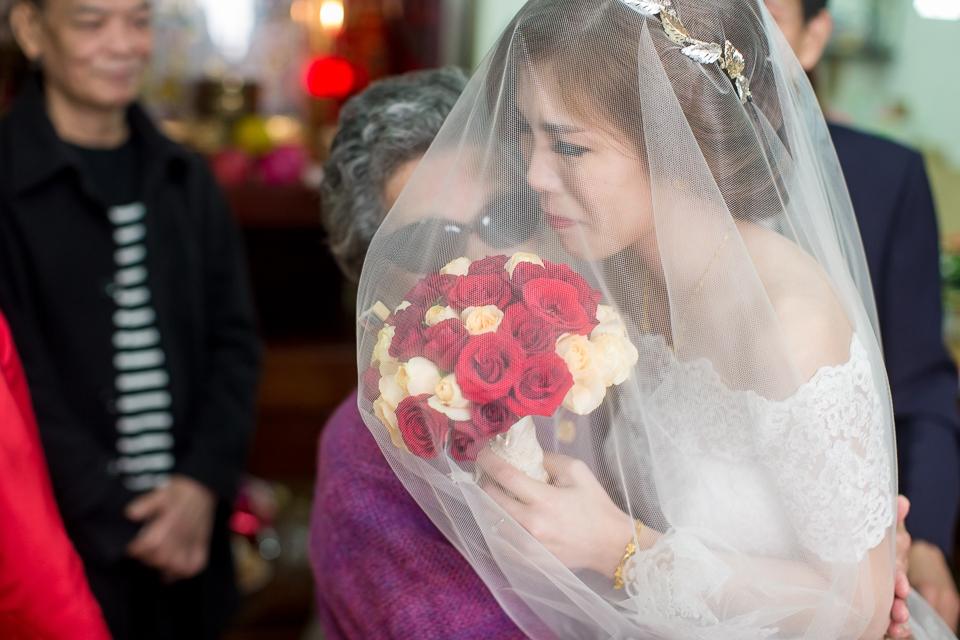 賈森@儀式晚宴Wedding_0189.jpg