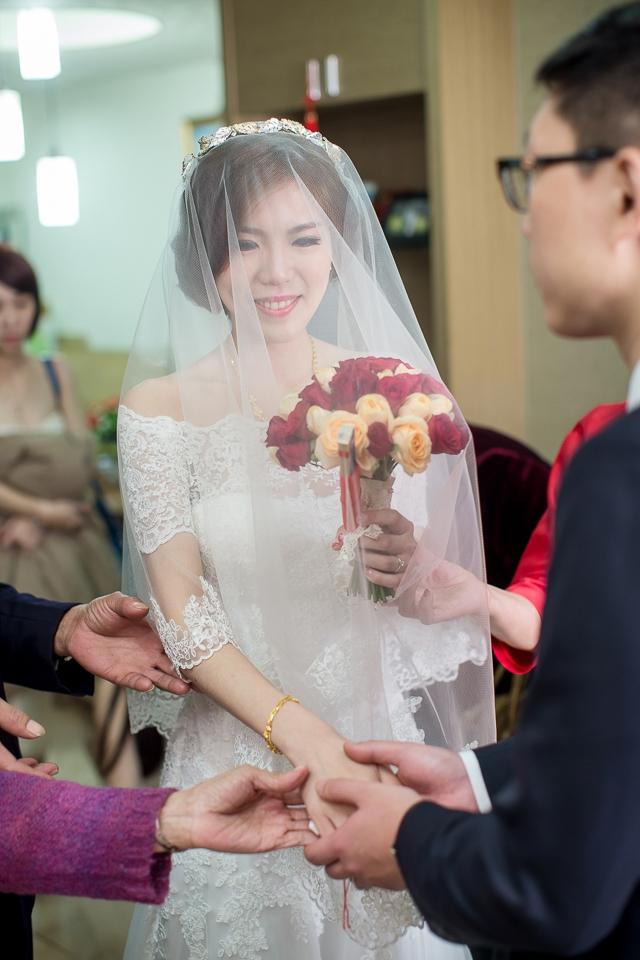 賈森@儀式晚宴Wedding_0192.jpg