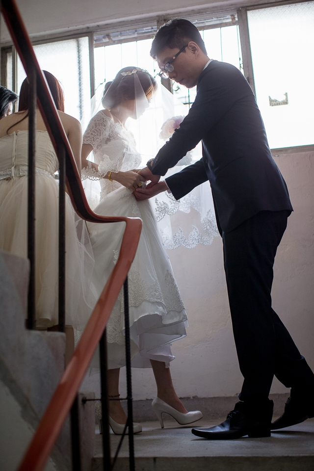 賈森@儀式晚宴Wedding_0197.jpg