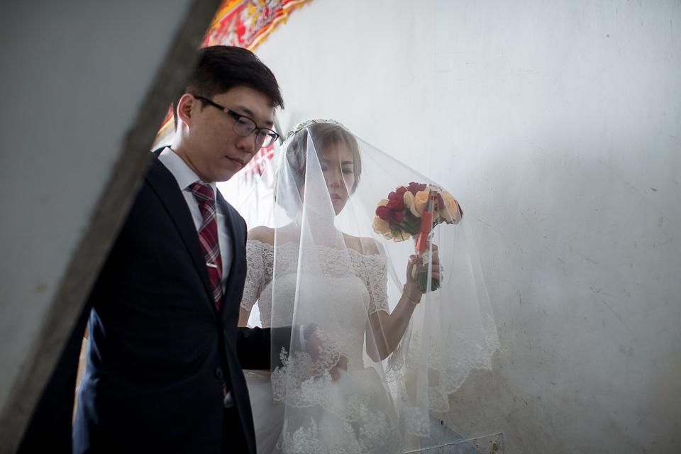 賈森@儀式晚宴Wedding_0200.jpg
