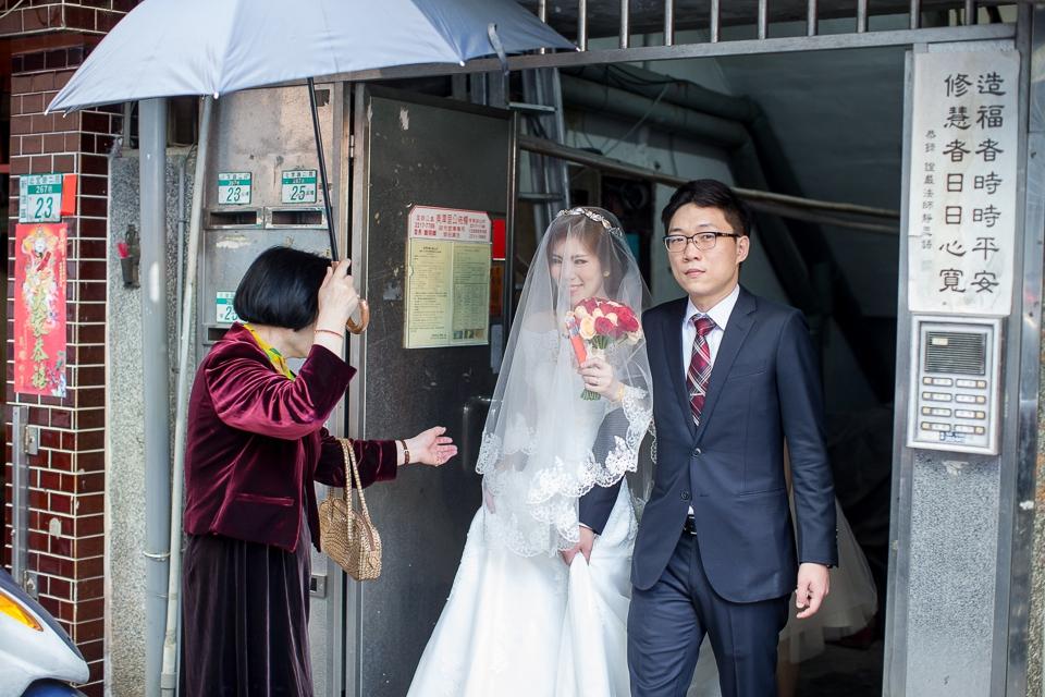 賈森@儀式晚宴Wedding_0202.jpg