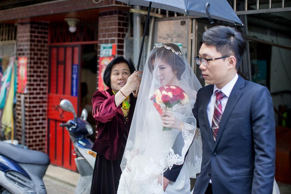 賈森@儀式晚宴Wedding_0203.jpg
