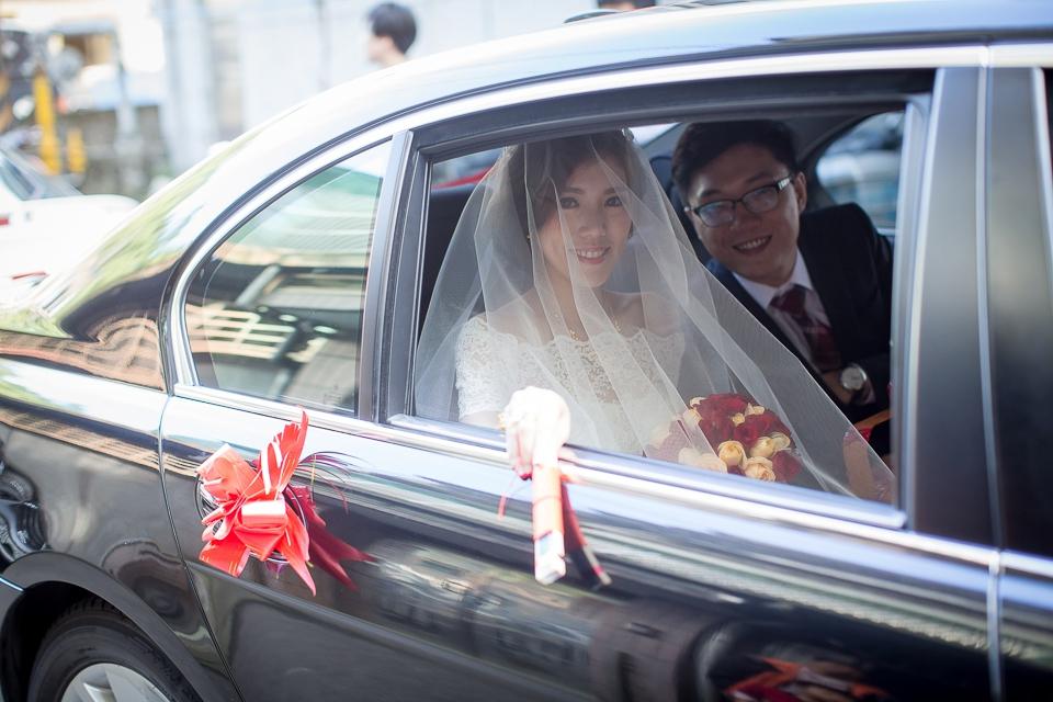 賈森@儀式晚宴Wedding_0205.jpg