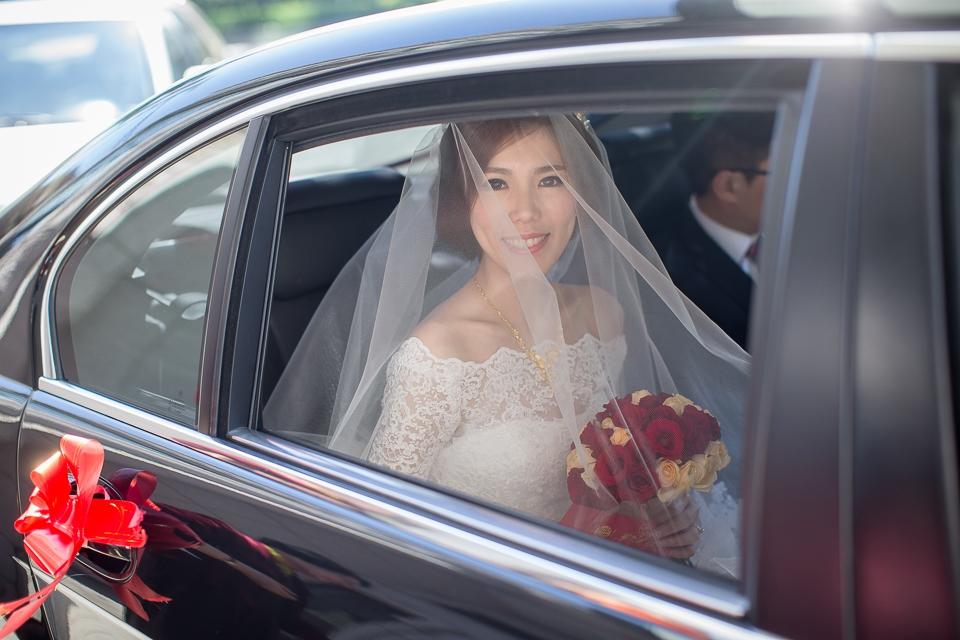 賈森@儀式晚宴Wedding_0225.jpg