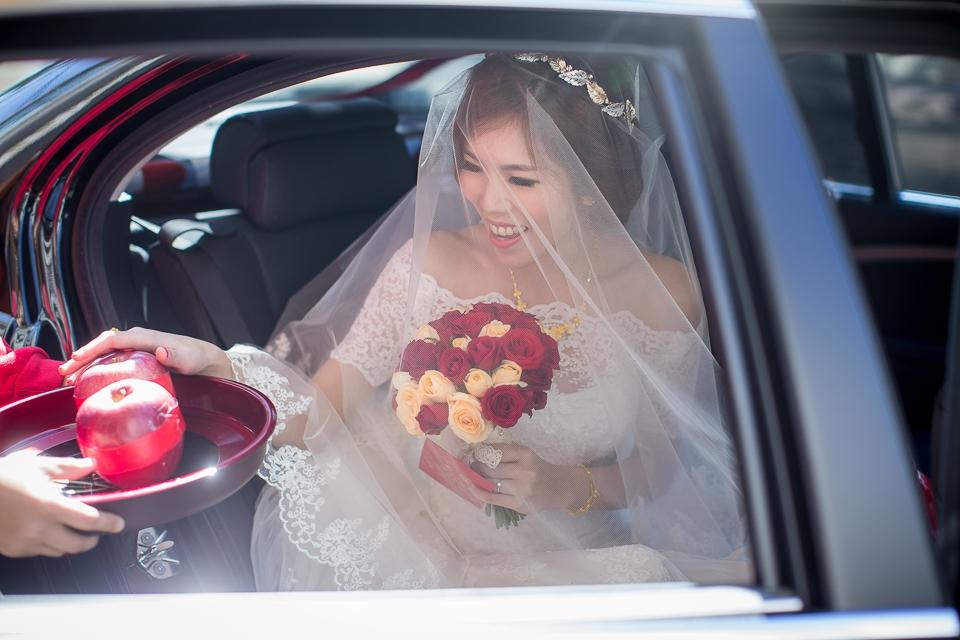 賈森@儀式晚宴Wedding_0229.jpg