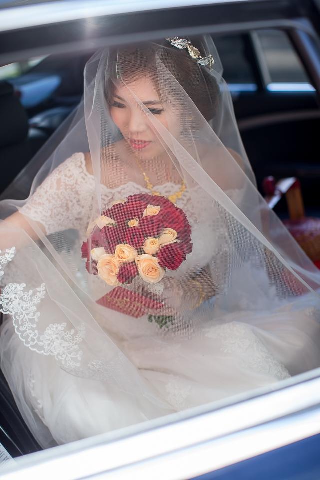 賈森@儀式晚宴Wedding_0230.jpg