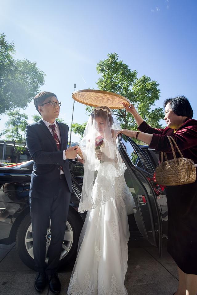 賈森@儀式晚宴Wedding_0234.jpg