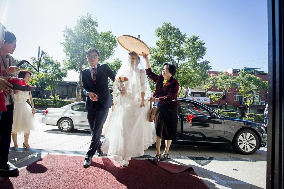 賈森@儀式晚宴Wedding_0235.jpg