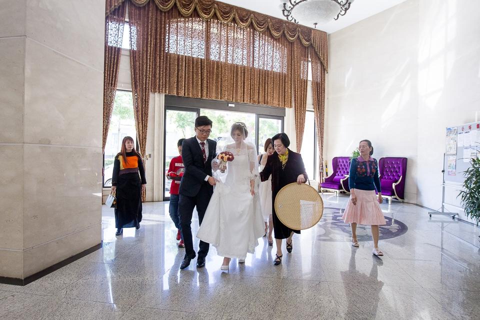 賈森@儀式晚宴Wedding_0236.jpg