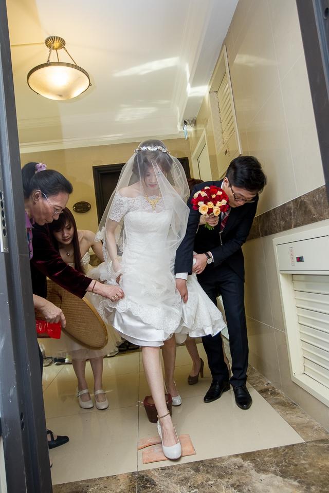 賈森@儀式晚宴Wedding_0240.jpg
