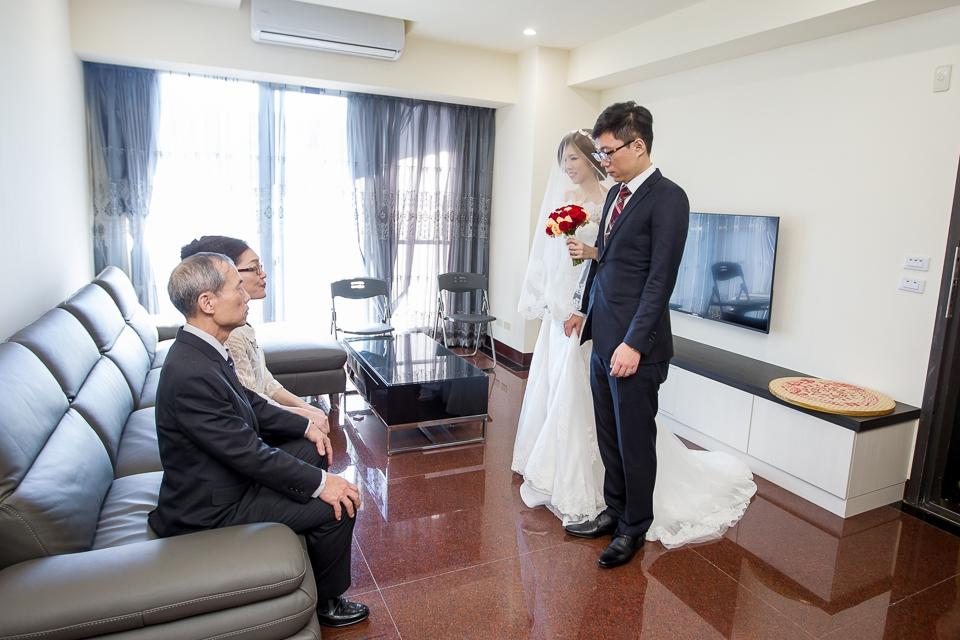 賈森@儀式晚宴Wedding_0242.jpg
