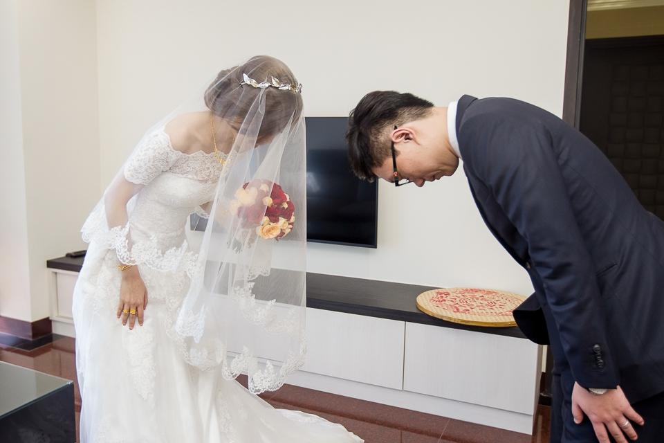 賈森@儀式晚宴Wedding_0244.jpg