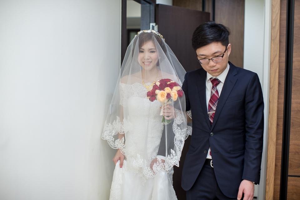 賈森@儀式晚宴Wedding_0246.jpg