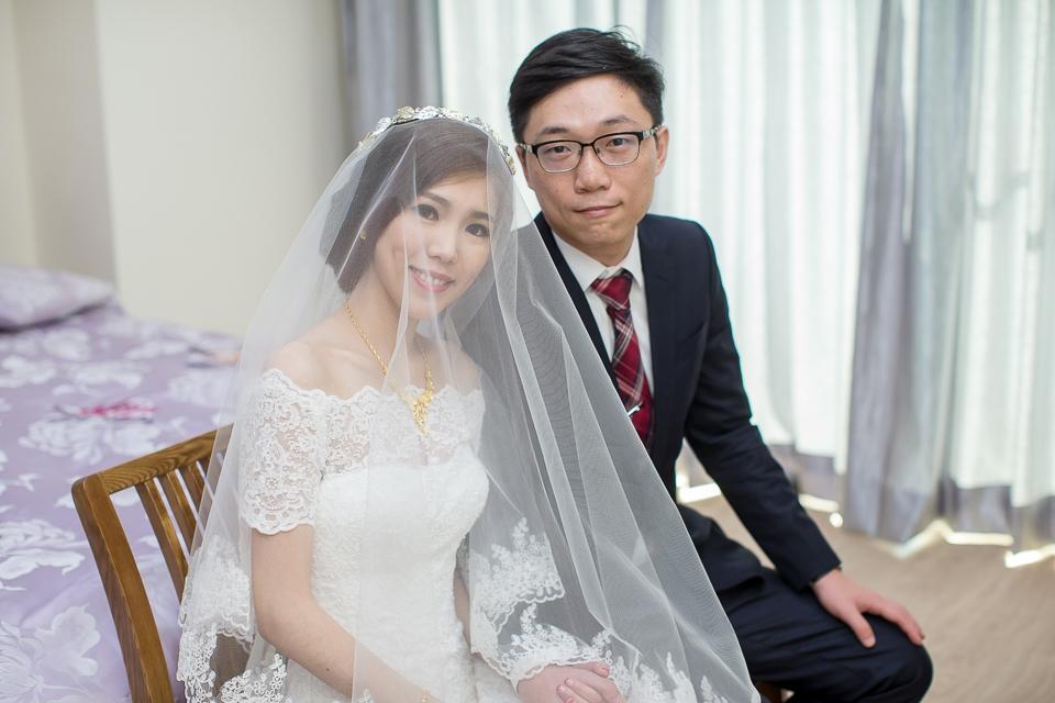賈森@儀式晚宴Wedding_0247.jpg