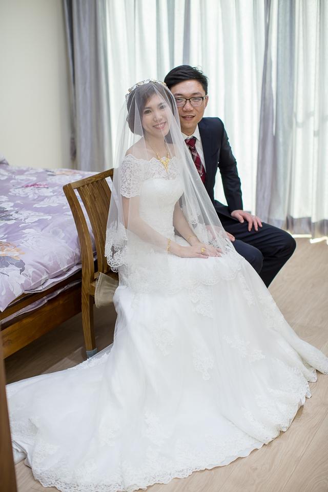 賈森@儀式晚宴Wedding_0249.jpg