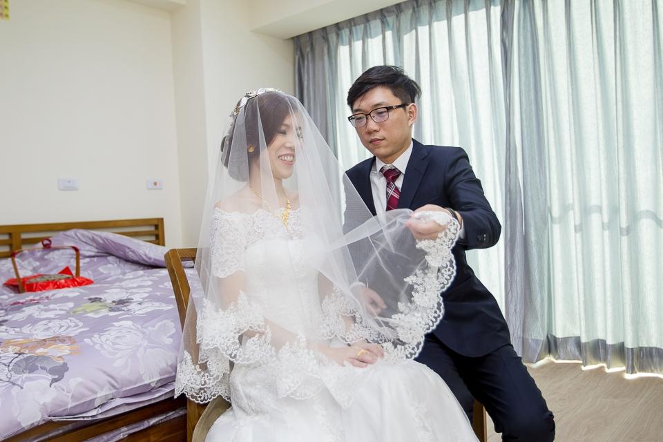 賈森@儀式晚宴Wedding_0250.jpg