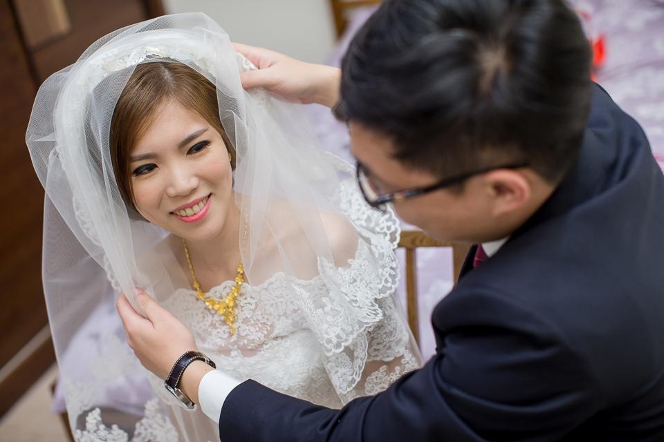 賈森@儀式晚宴Wedding_0251.jpg