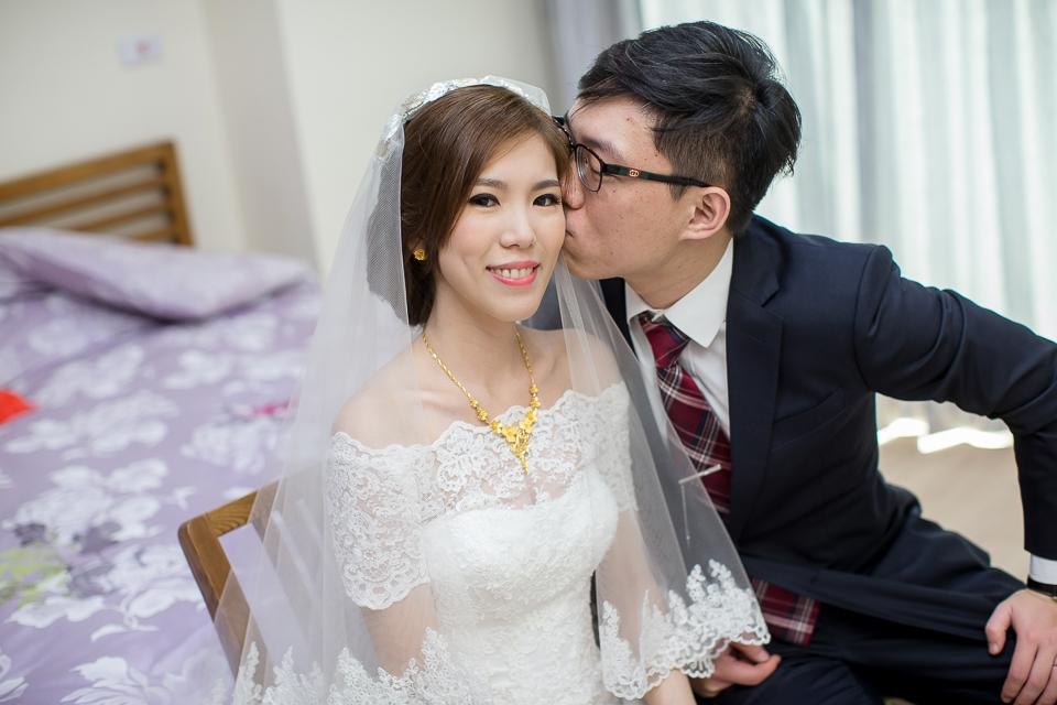 賈森@儀式晚宴Wedding_0252.jpg