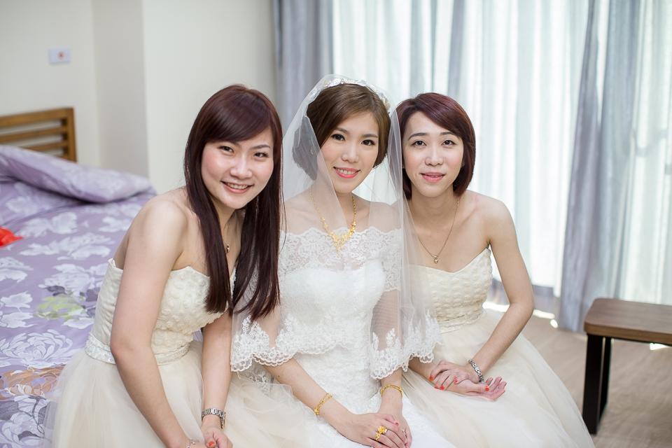 賈森@儀式晚宴Wedding_0260.jpg