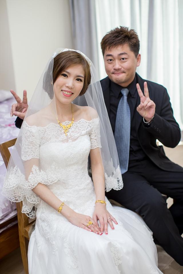 賈森@儀式晚宴Wedding_0264.jpg