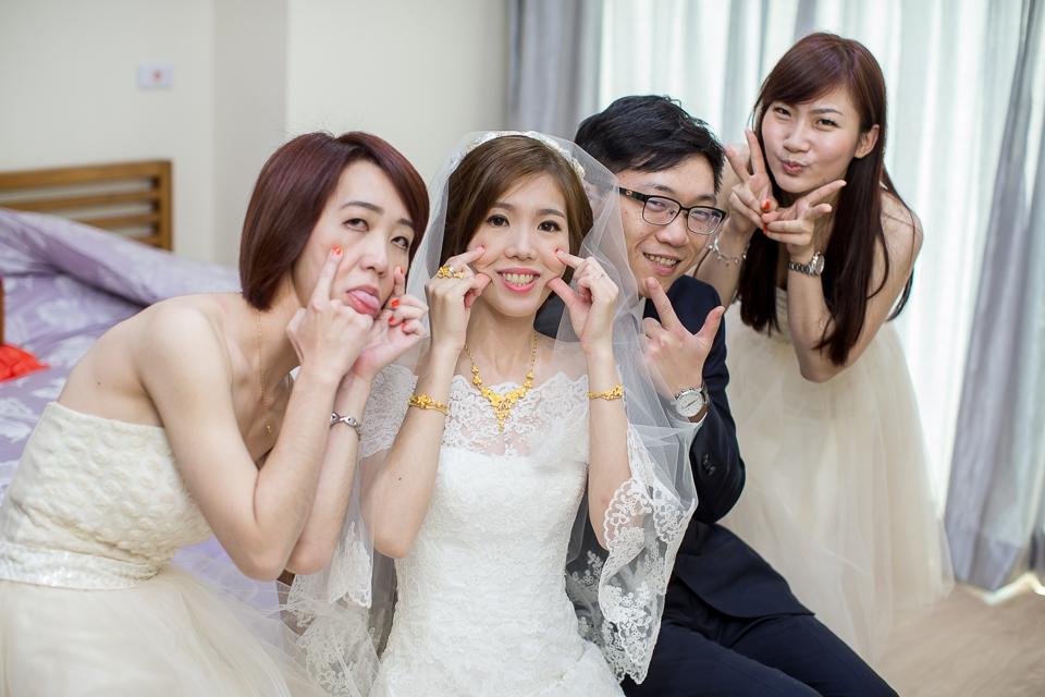 賈森@儀式晚宴Wedding_0267.jpg