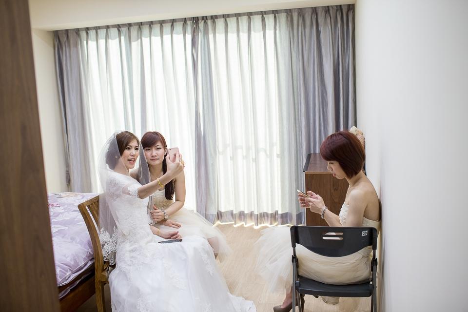 賈森@儀式晚宴Wedding_0272.jpg