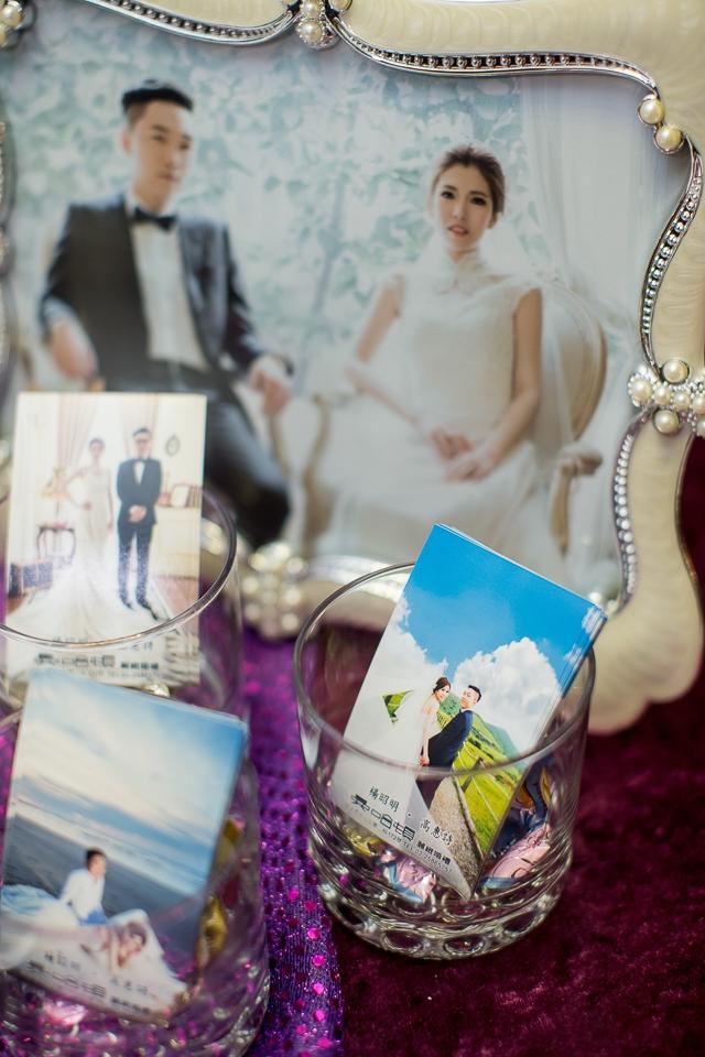 賈森@儀式晚宴Wedding_0290.jpg