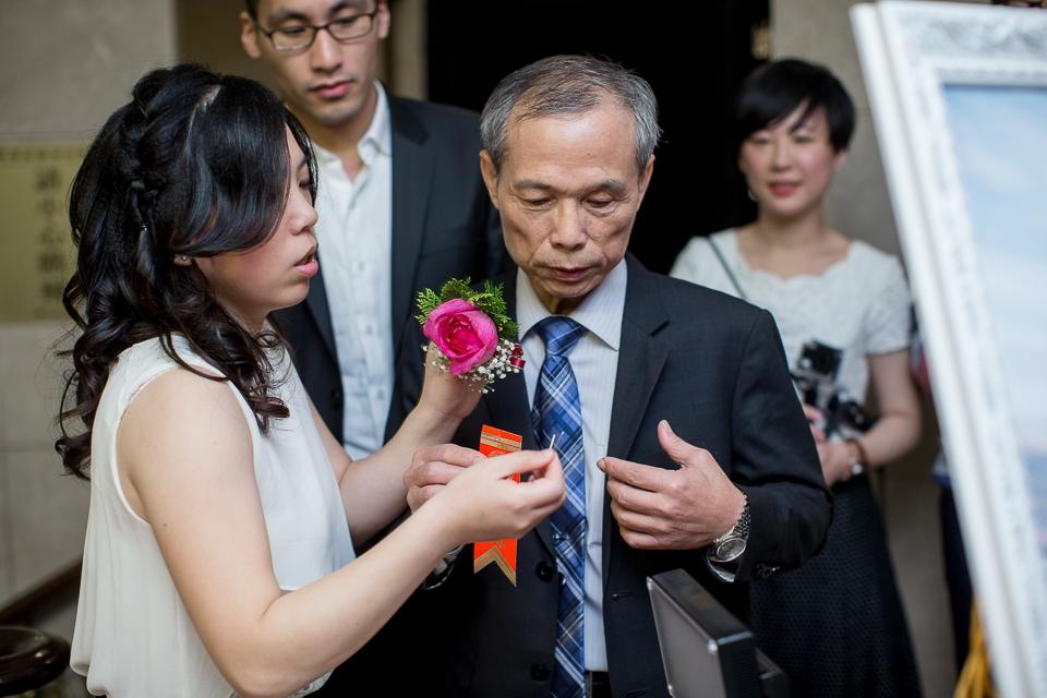 賈森@儀式晚宴Wedding_0303.jpg