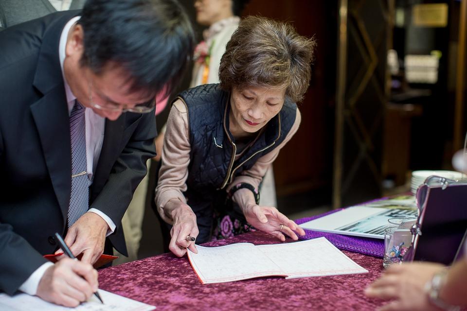 賈森@儀式晚宴Wedding_0307.jpg