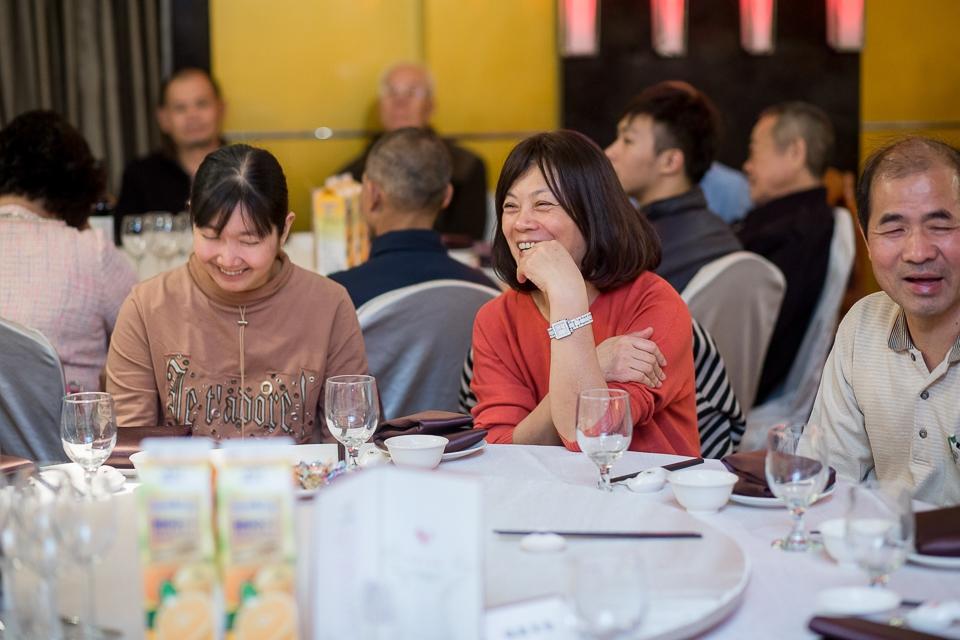 賈森@儀式晚宴Wedding_0311.jpg