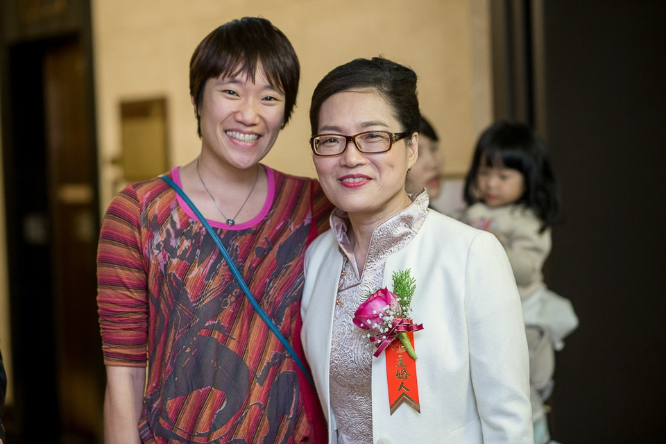 賈森@儀式晚宴Wedding_0335.jpg