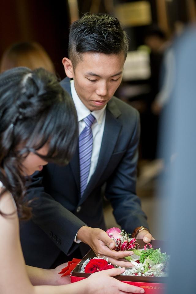 賈森@儀式晚宴Wedding_0339.jpg
