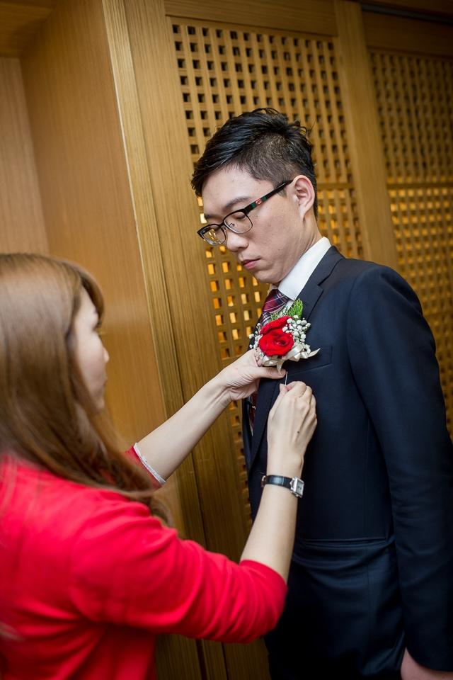 賈森@儀式晚宴Wedding_0341.jpg