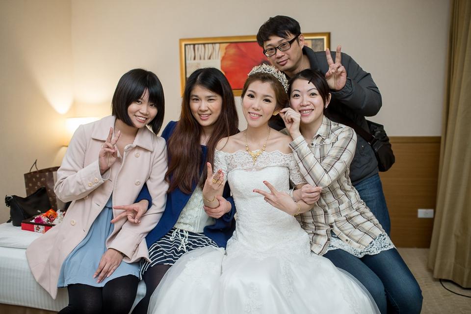 賈森@儀式晚宴Wedding_0344.jpg