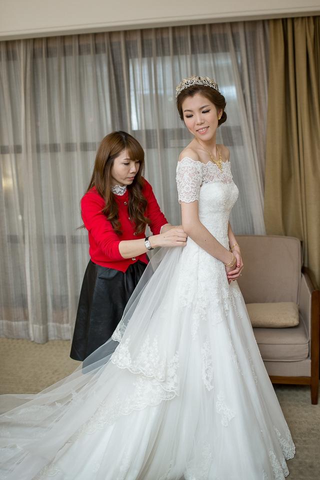 賈森@儀式晚宴Wedding_0348.jpg