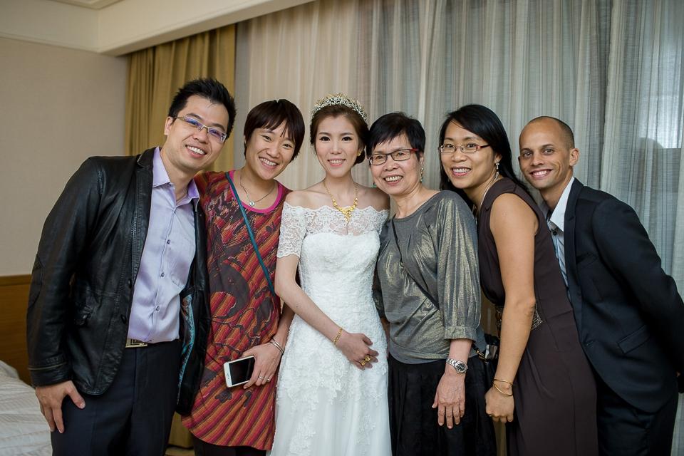 賈森@儀式晚宴Wedding_0352.jpg
