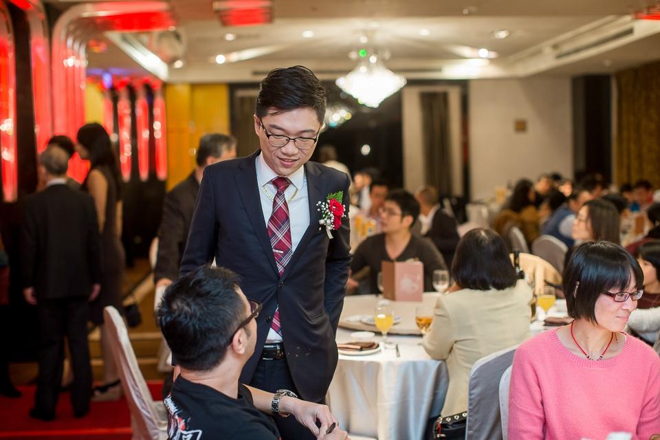 賈森@儀式晚宴Wedding_0356.jpg