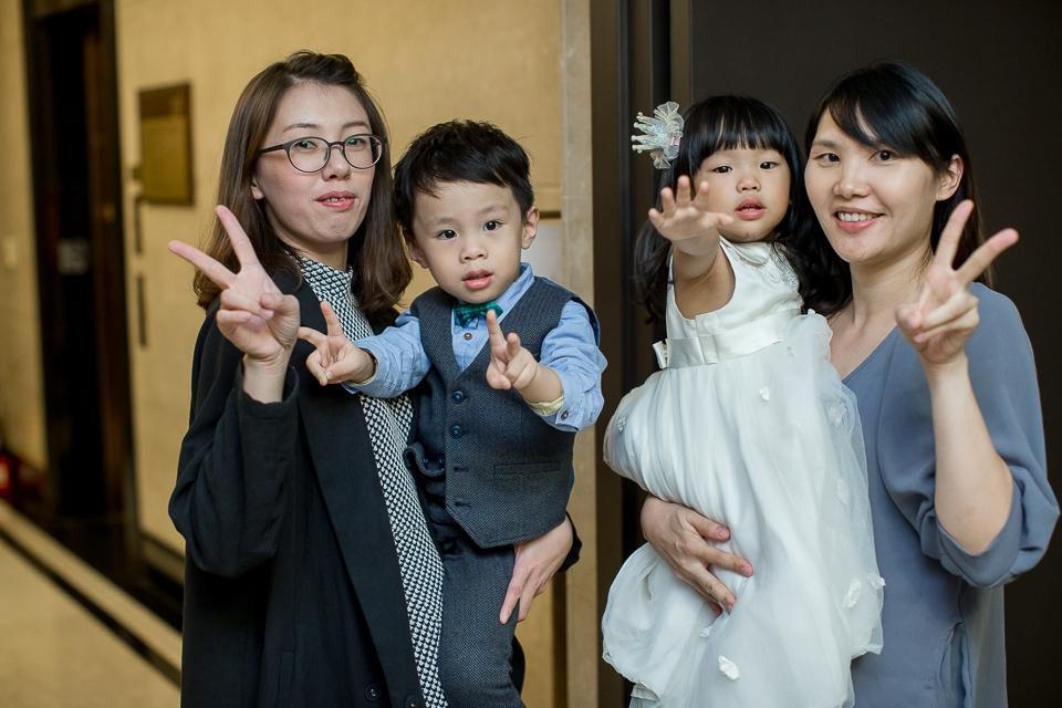賈森@儀式晚宴Wedding_0365.jpg