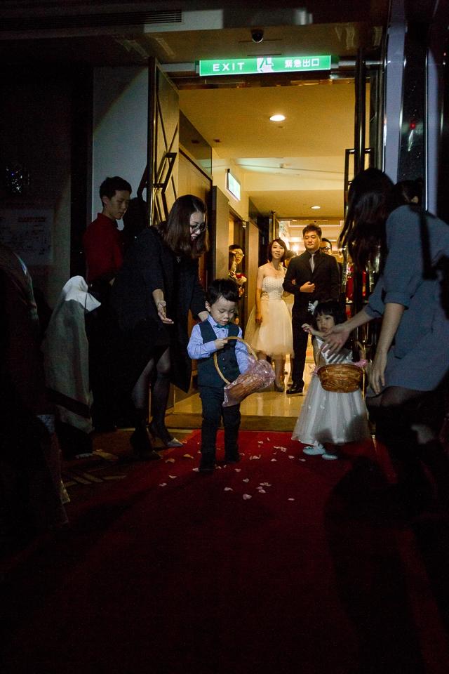 賈森@儀式晚宴Wedding_0386.jpg