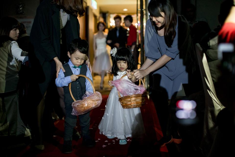 賈森@儀式晚宴Wedding_0388.jpg