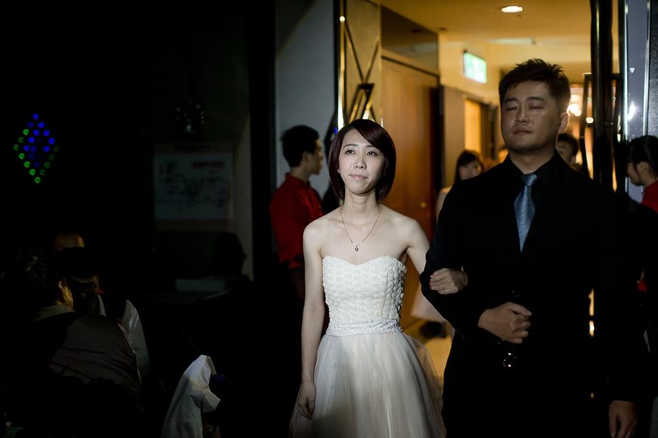 賈森@儀式晚宴Wedding_0390.jpg