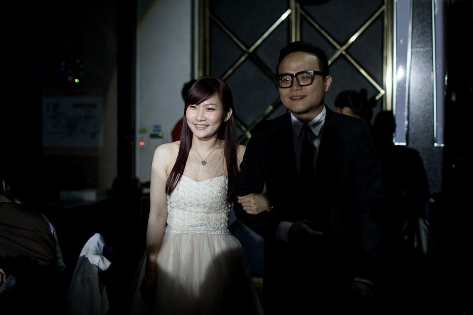 賈森@儀式晚宴Wedding_0392.jpg