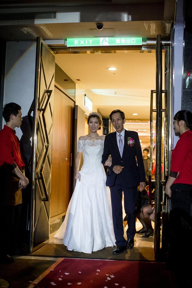 賈森@儀式晚宴Wedding_0400.jpg