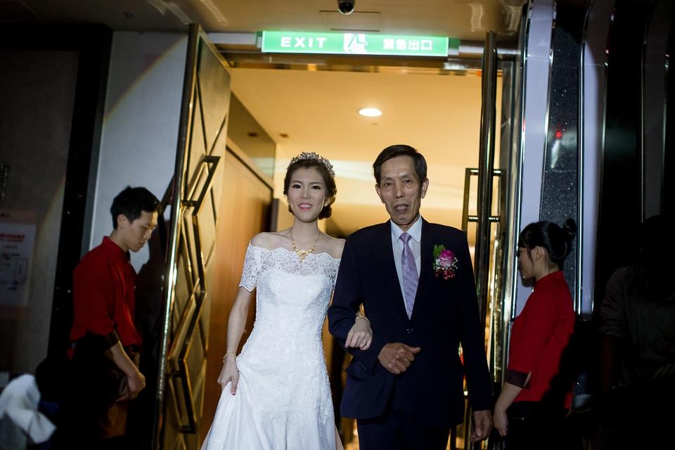 賈森@儀式晚宴Wedding_0402.jpg