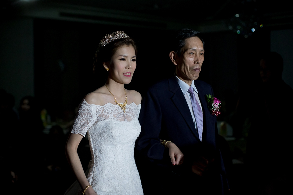 賈森@儀式晚宴Wedding_0405.jpg