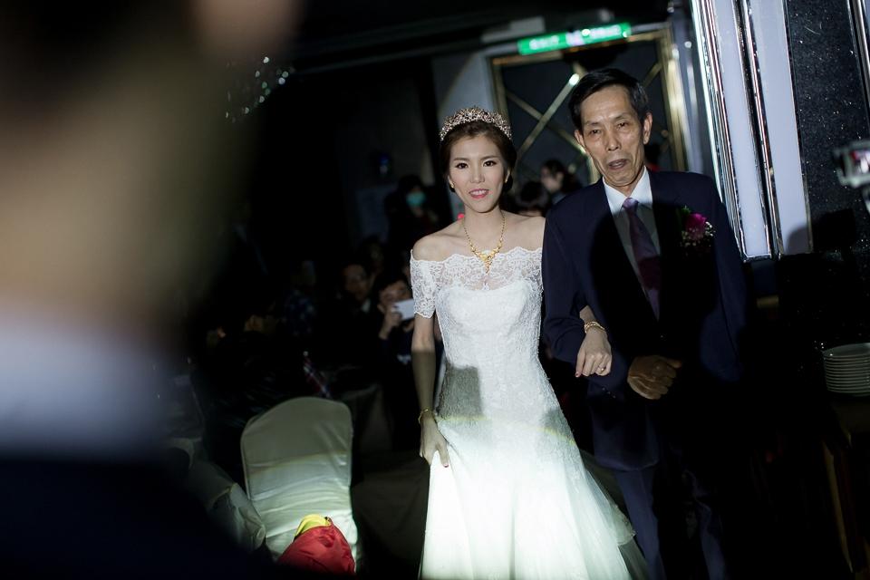 賈森@儀式晚宴Wedding_0406.jpg