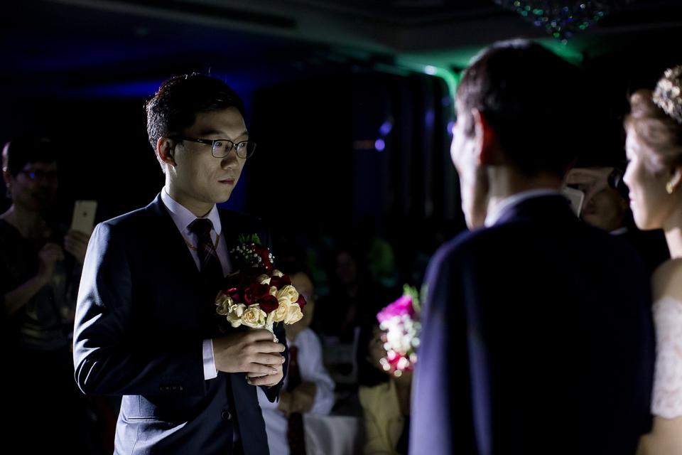 賈森@儀式晚宴Wedding_0407.jpg